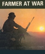 Farmer at war - Agricoltore alla guerra